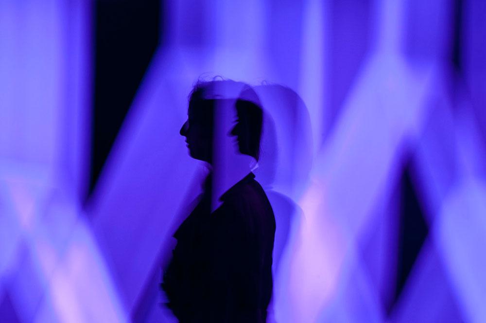 Darryll Schiff - Quintessence