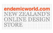 http://www.endemicworld.com/NZ_Brands/Catherine_David/CAD093/Skull_Clock_by_Catherine_David.html